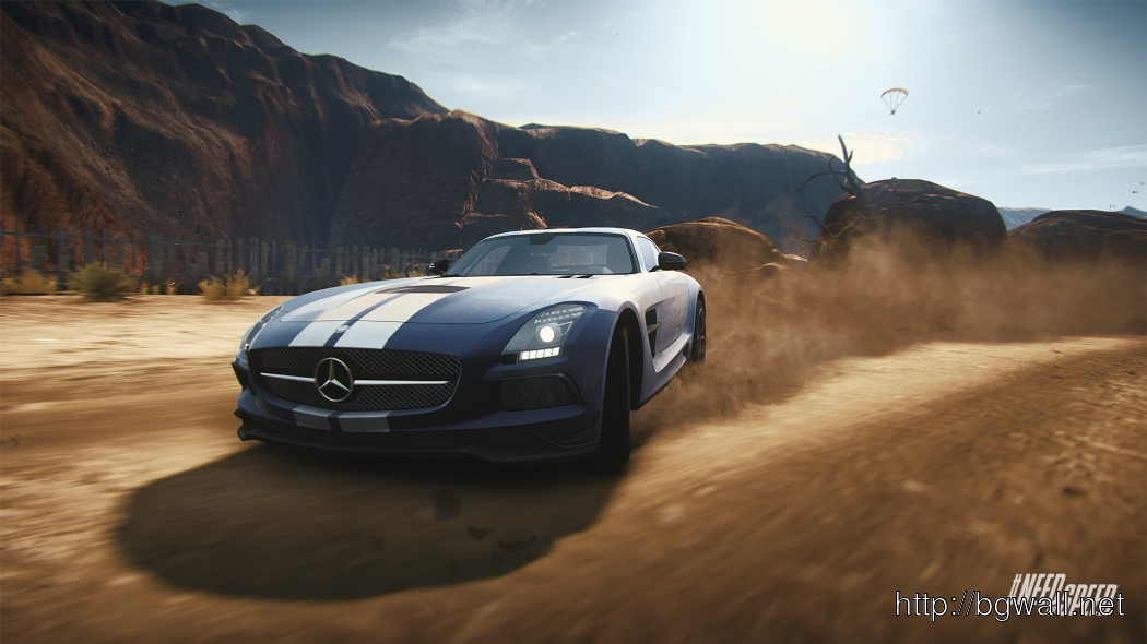 mercedes hd wallpapers 1080p video