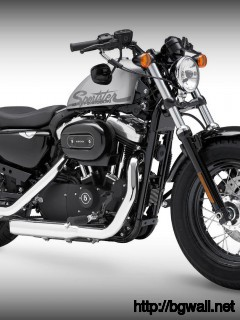 Motorcyle Wallpapers Harley Full Size