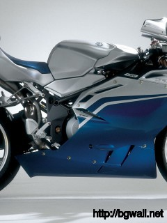 Mv Agusta F4 1000s 1 1 1280 X 800 Wallpaper Full Size
