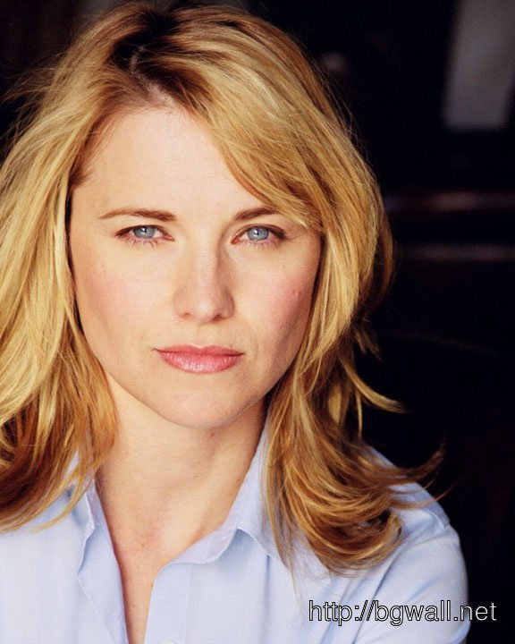 Pictures Photos Of Lucy Lawless Full Size