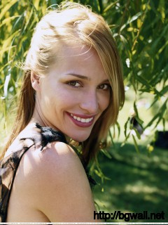 Piper Perabo Full Size