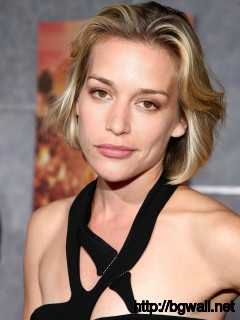 Piper Perabo Picture Full Size