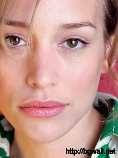 Piper Perabo Wallpapers Full Size