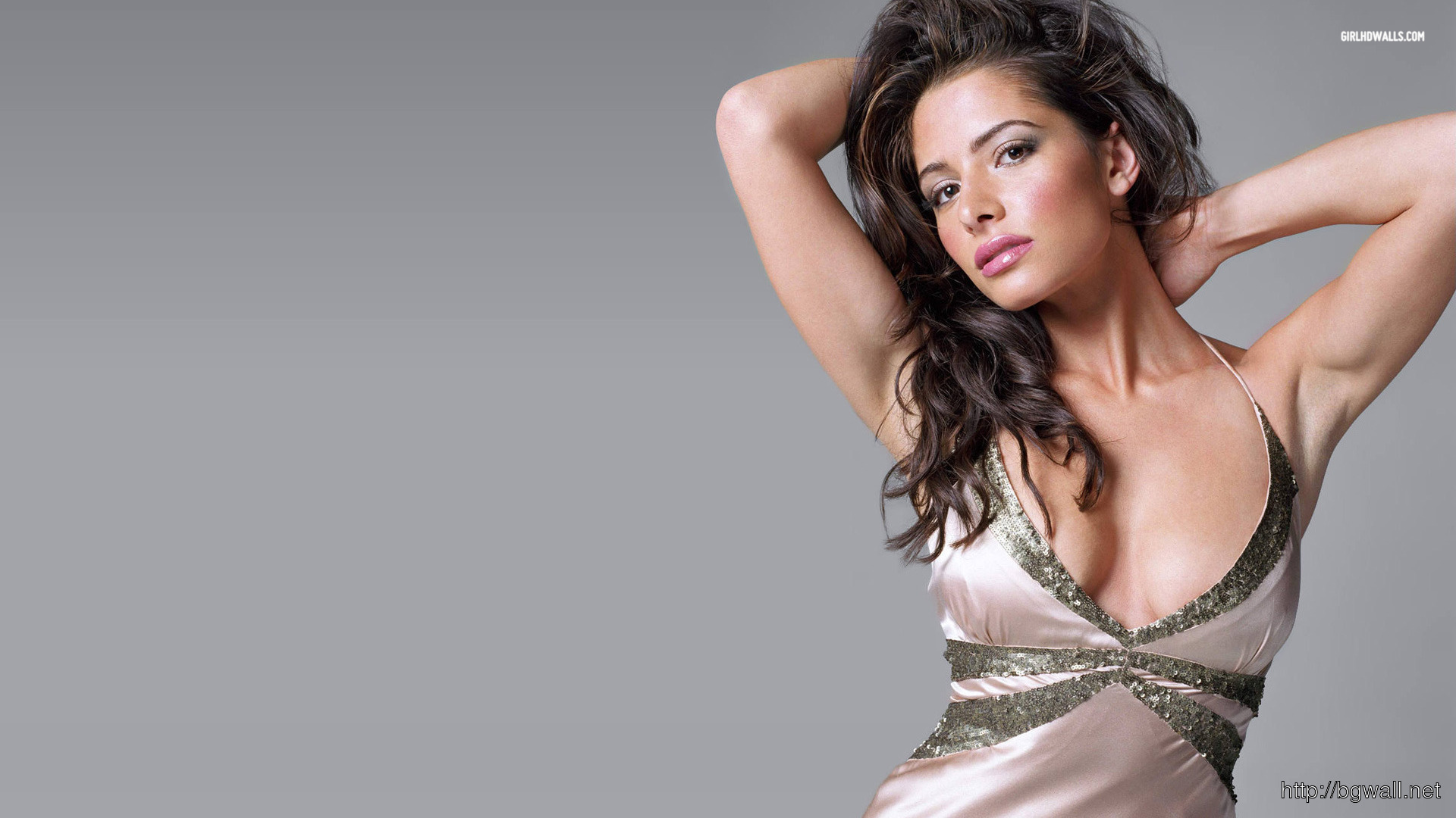 Sarah Shahi 1920x1080 Wallpaper Full Size