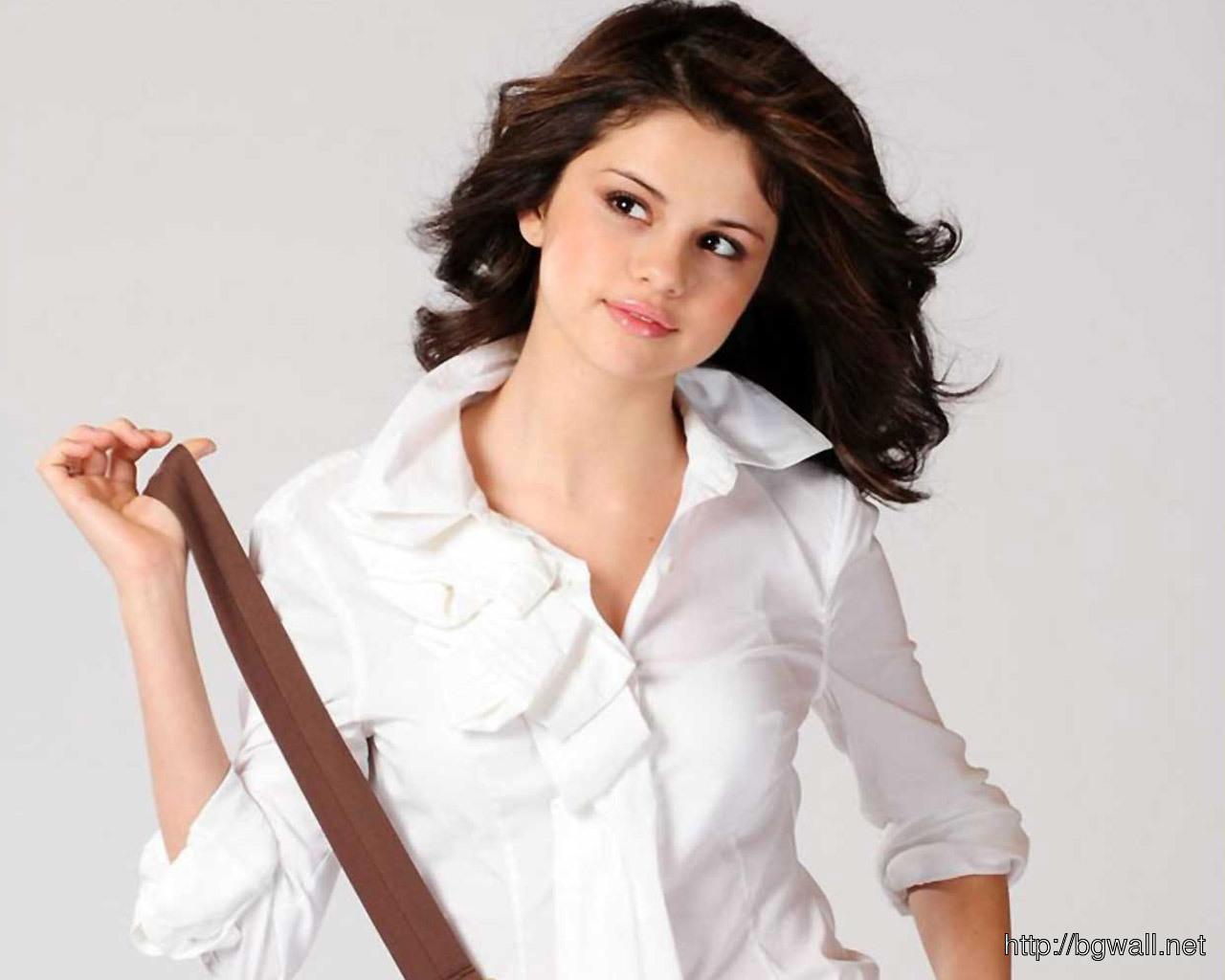 Selena Gomez 57 Wallpapers Full Size