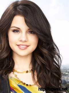 Selena Gomez Wallpaper Full Size