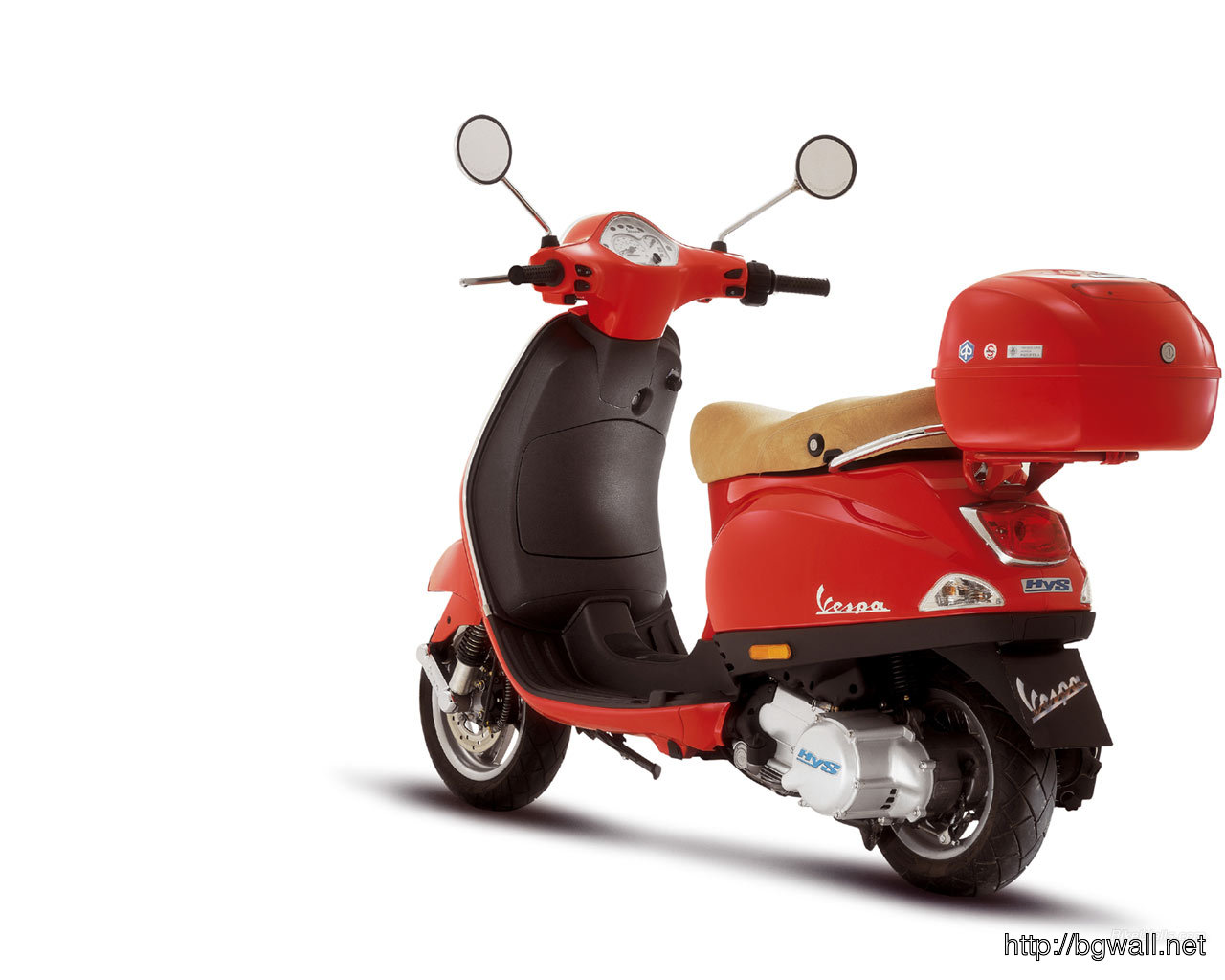 vespa lx 50 hys 1280 x 1024 wallpaper background. Black Bedroom Furniture Sets. Home Design Ideas