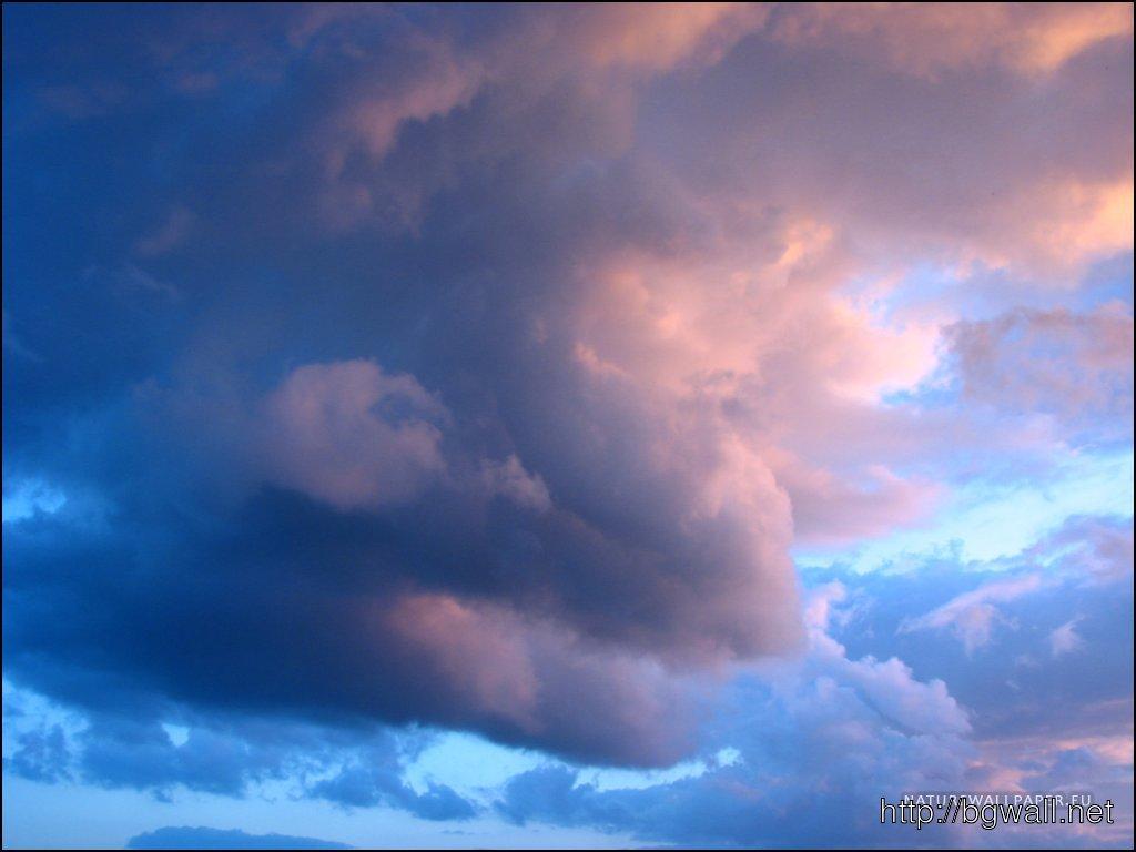 1024x768 Wallpaper Beautiful Sky Wallpaper Background Full Size