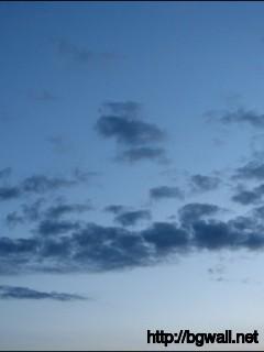1024x768 Wallpaper Evening Sky Wallpaper Background Full Size