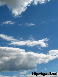 1280x800 Wallpaper Clouds In The Sky Wallpaper Background Full Size