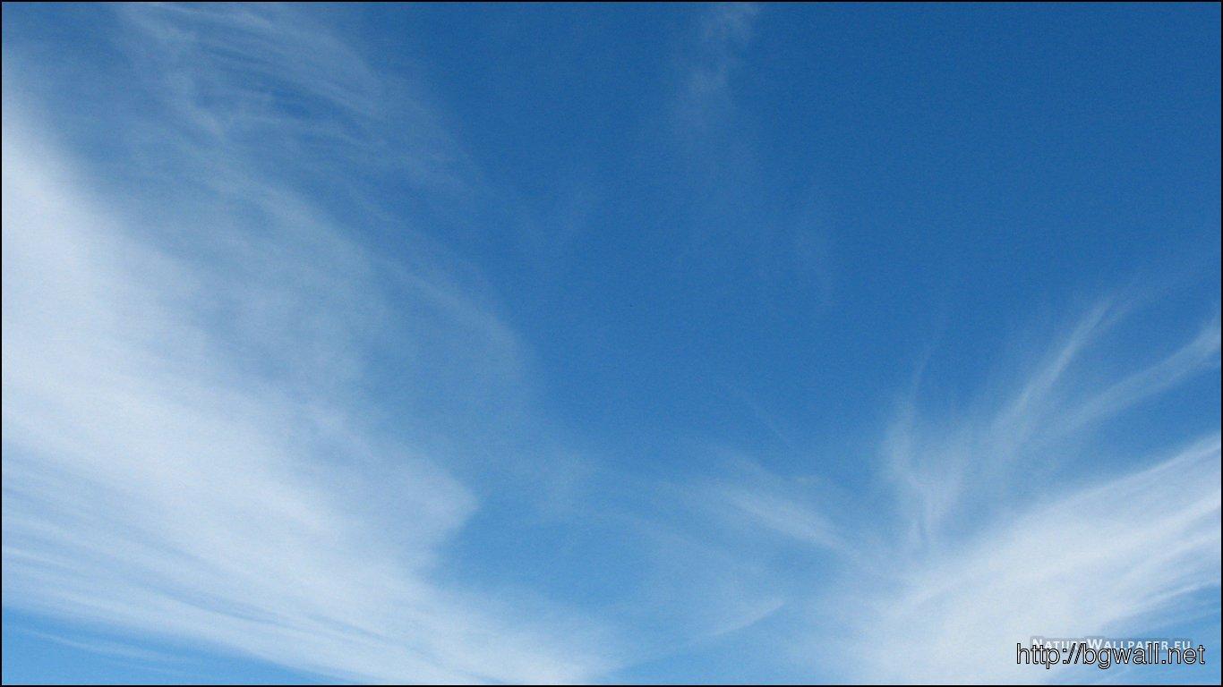 1366 768 wallpaper blue sky wallpaper background