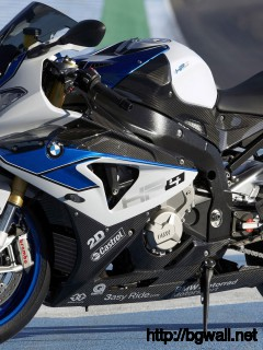 2013 Bmw S1000rr Hp4 Wallpaper Full Size