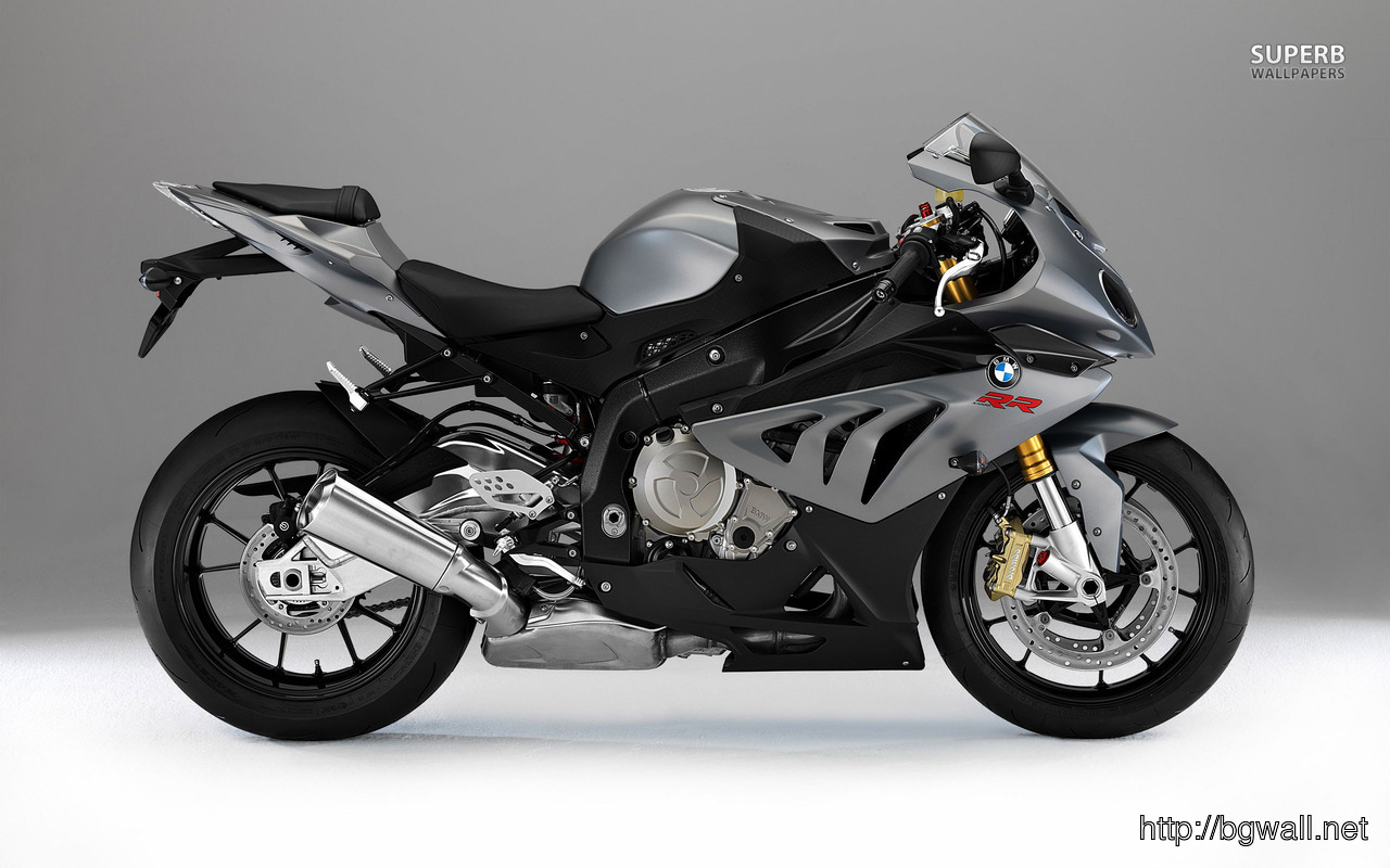 2013 Bmw S1000rr Wallpaper
