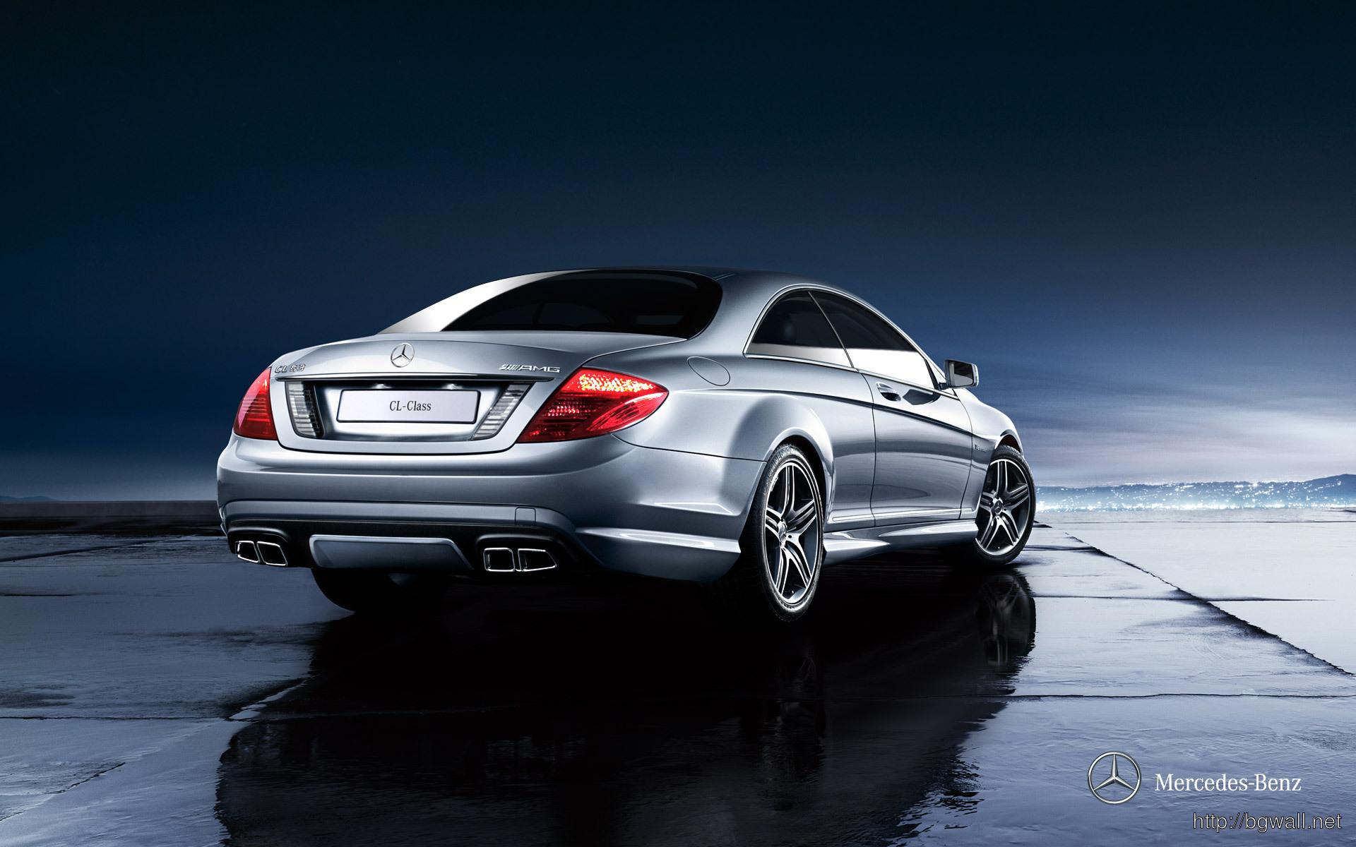 2013 Mercedes Benz Cl 600 Wallpaper 1024x640 2013 Mercedes Benz Cl 600 Full Size
