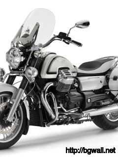 2013 Moto Guzzi California Wallpaper Full Size