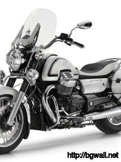2013 Moto Guzzi California Wallpaper Full Size