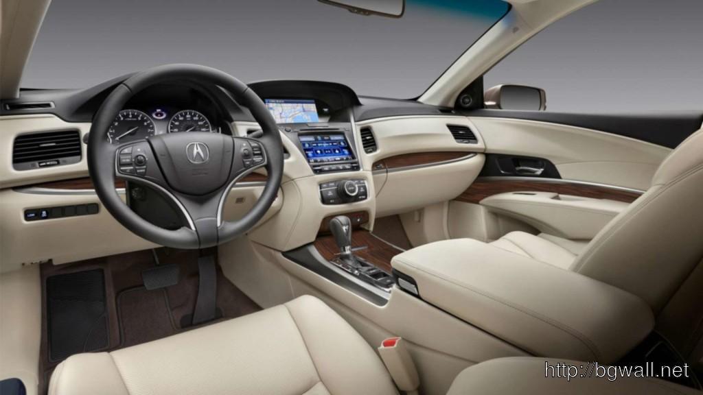 2014 Acura Mdx Interior 1024x576 2014 Acura Mdx Full Size