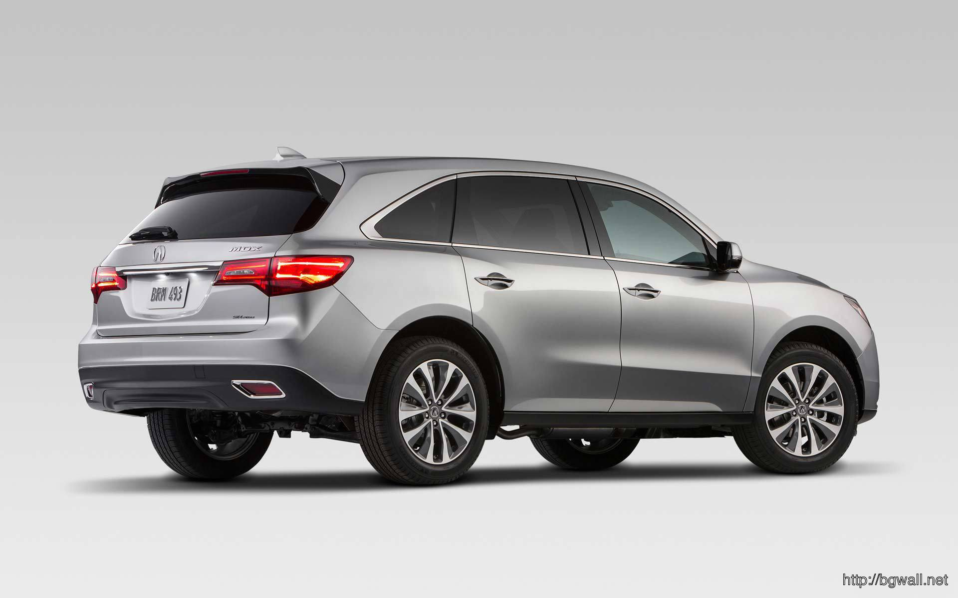 2014 Acura Mdx Redesign 1024 215 640 2014 Acura Mdx Background Wallpaper Hd