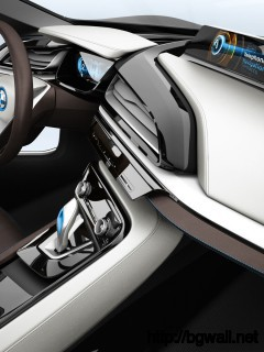 2014 Bmw I8 Dh Wallpaper 1024x724 2014 Bmw I8 Full Size