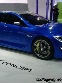 2014 Subaru Wrx Concept Specs 1024x577 Subaru Wrx Concept Full Size