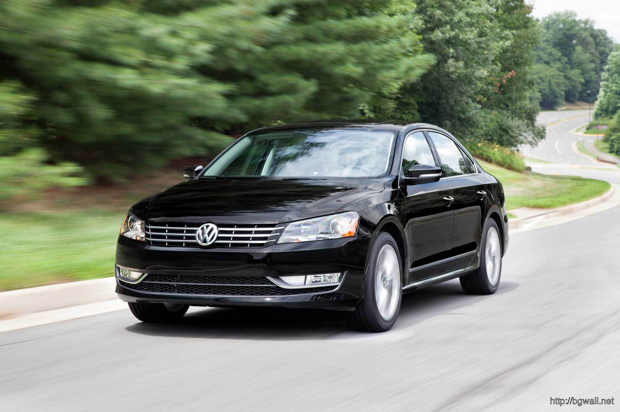 2014 vw passat review 1024 680 2014 vw passat background wallpaper hd. Black Bedroom Furniture Sets. Home Design Ideas