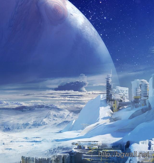 destiny video games wallpaper - photo #38