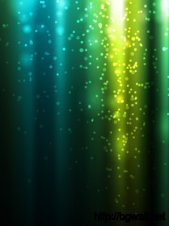 Abstract Gradient Background Full Size