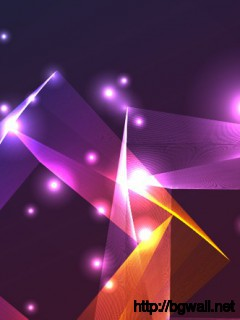 Abstract Vector Squares Full Size