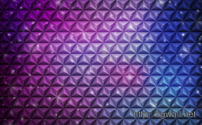 Abstract Violet Background Full Size