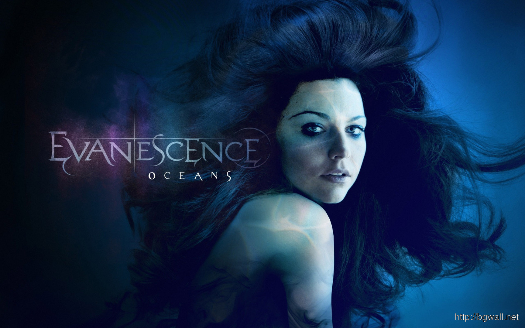 Amy Lee Wallpaper 10474 Full Size