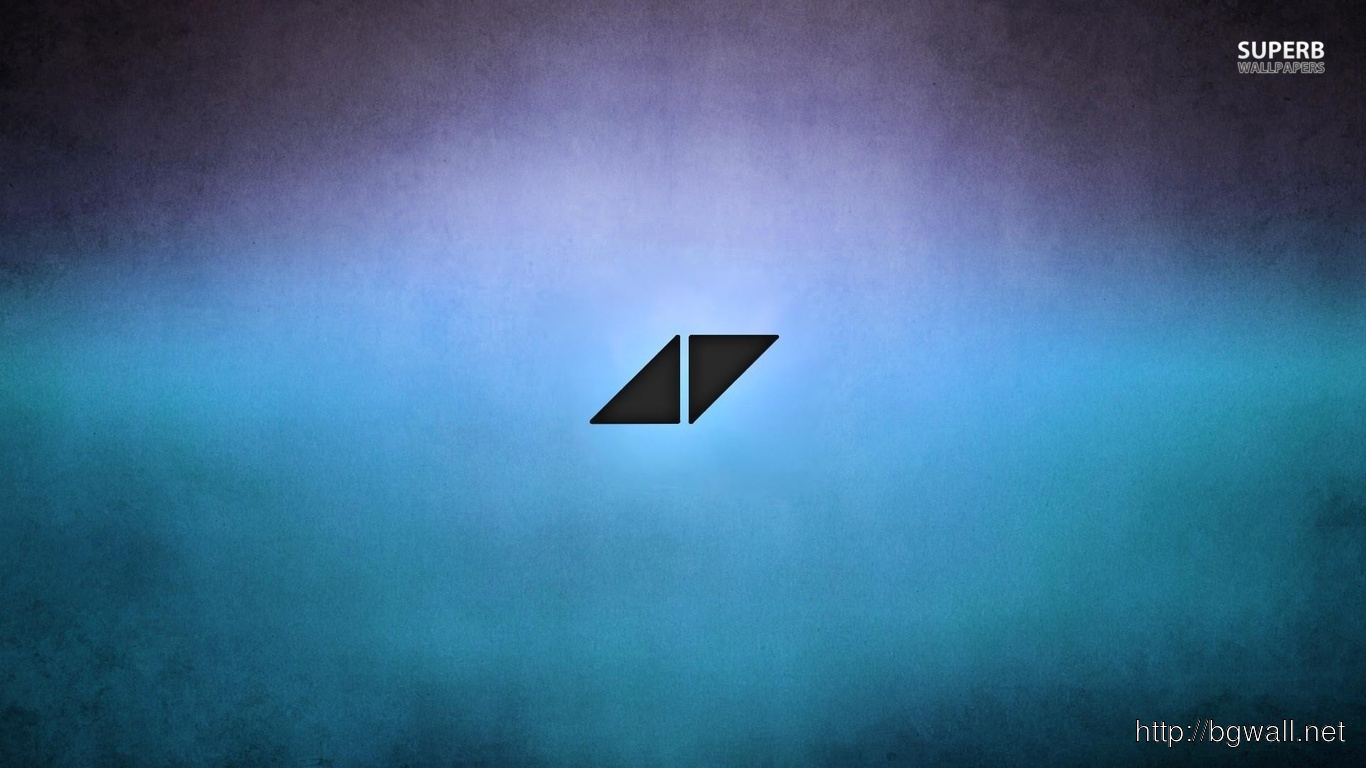 Avicii Wallpaper Full Size