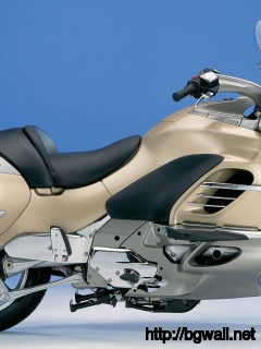 Bmw K1200lt Wallpaper Full Size