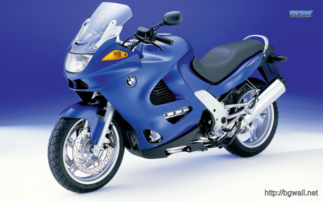 Bmw K1200rs Wallpaper Full Size