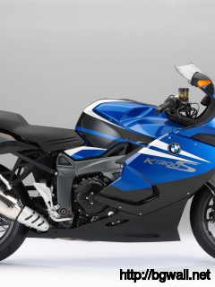 Bmw K1300s Wallpaper Full Size
