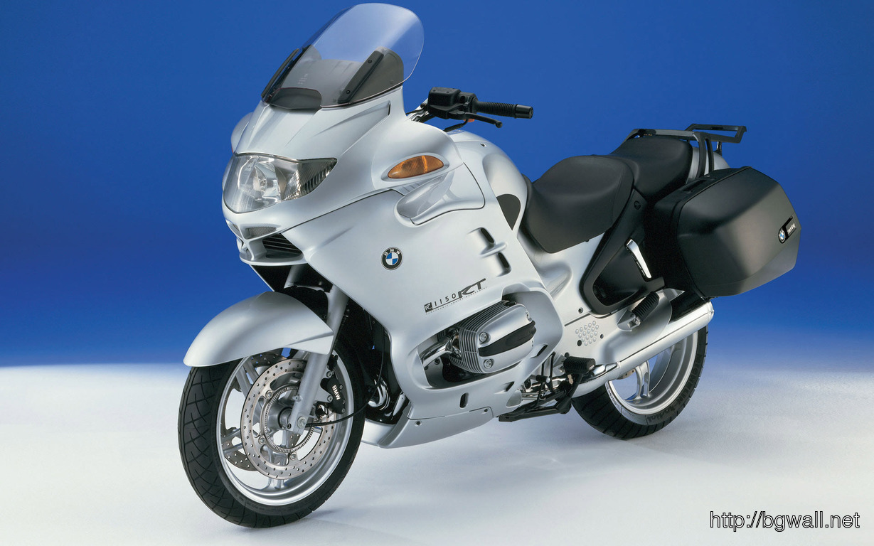 Bmw R1150rt Wallpaper 12734 Full Size