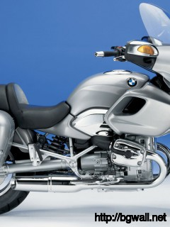 Bmw R1200c Wallpaper Full Size
