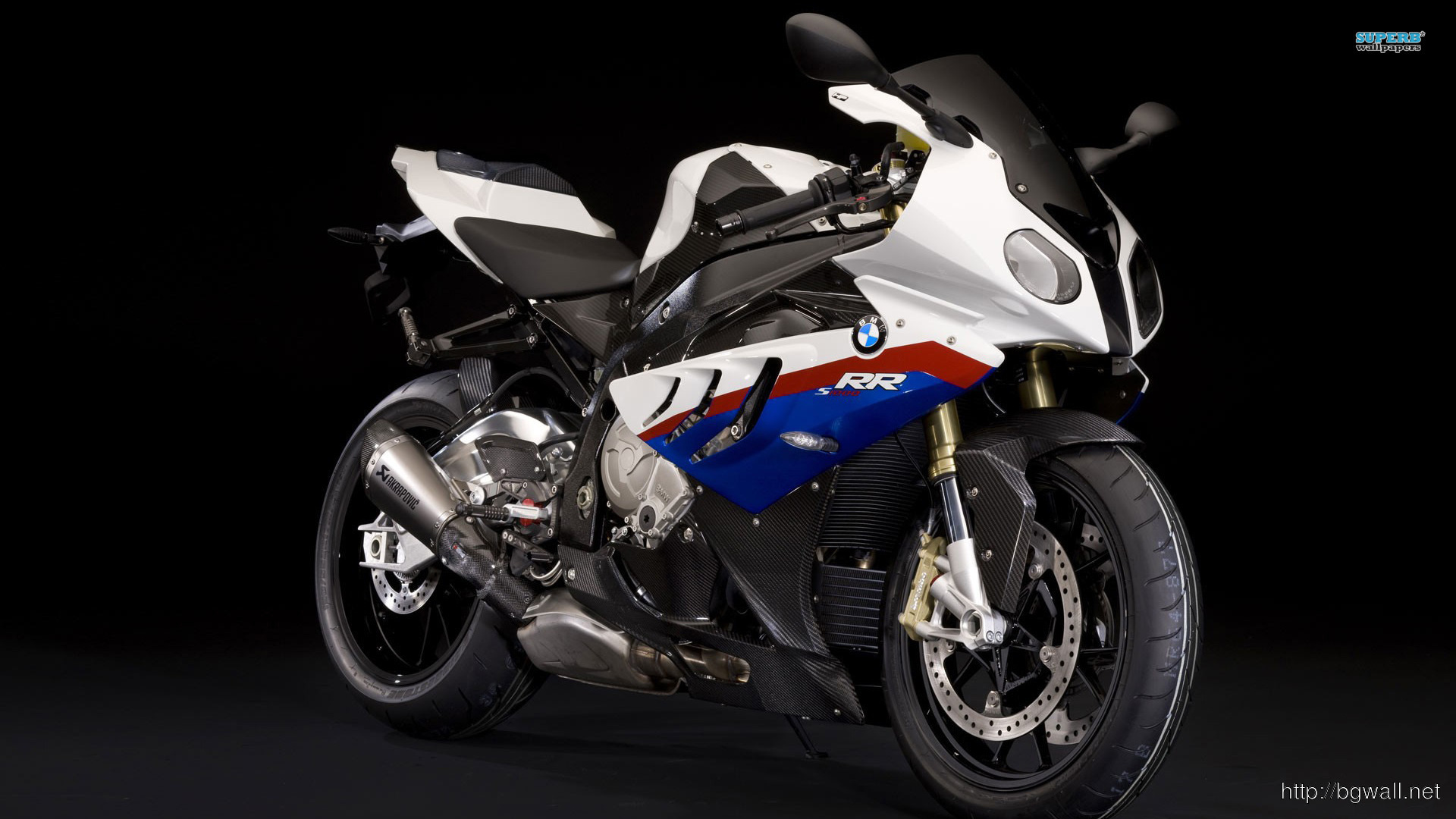 Bmw S1000rr Wallpaper Full Size