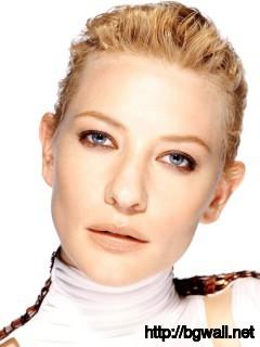 Cate Blanchett Wallpaper 027 Full Size