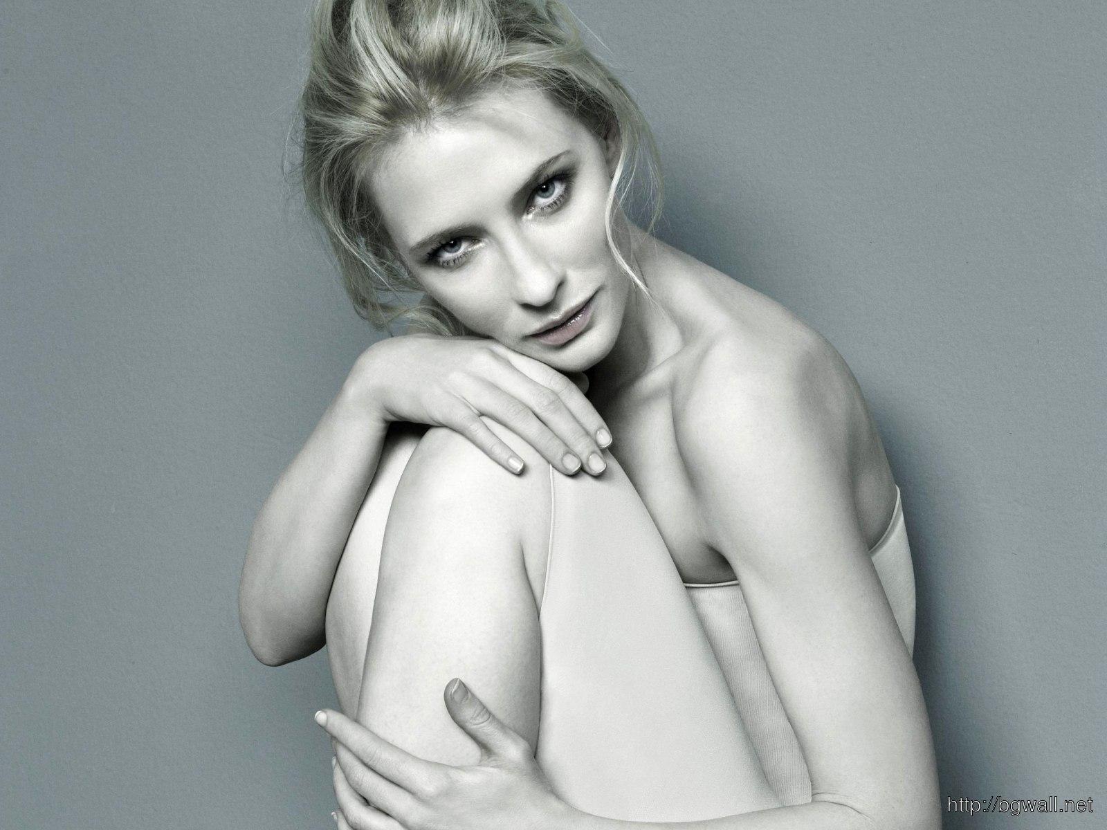 Cate Blanchett Wallpapers Full Size