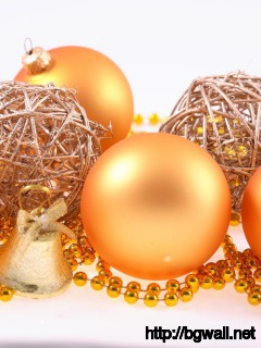 Christmas Decorations Wallpaper 1025 Full Size