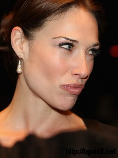 Claire Forlani Wallpaper 031 Full Size