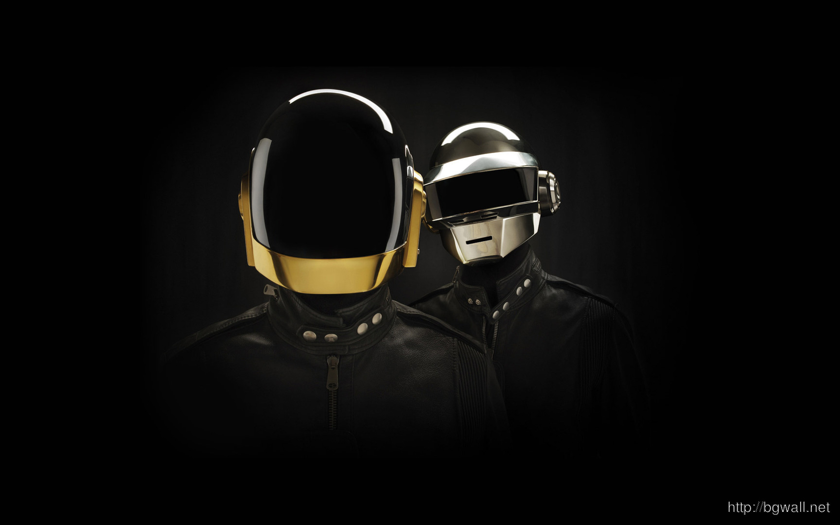 Daft Punk Wallpaper 1091 Full Size