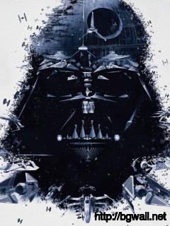 Darth Vader Wallpaper Full Size