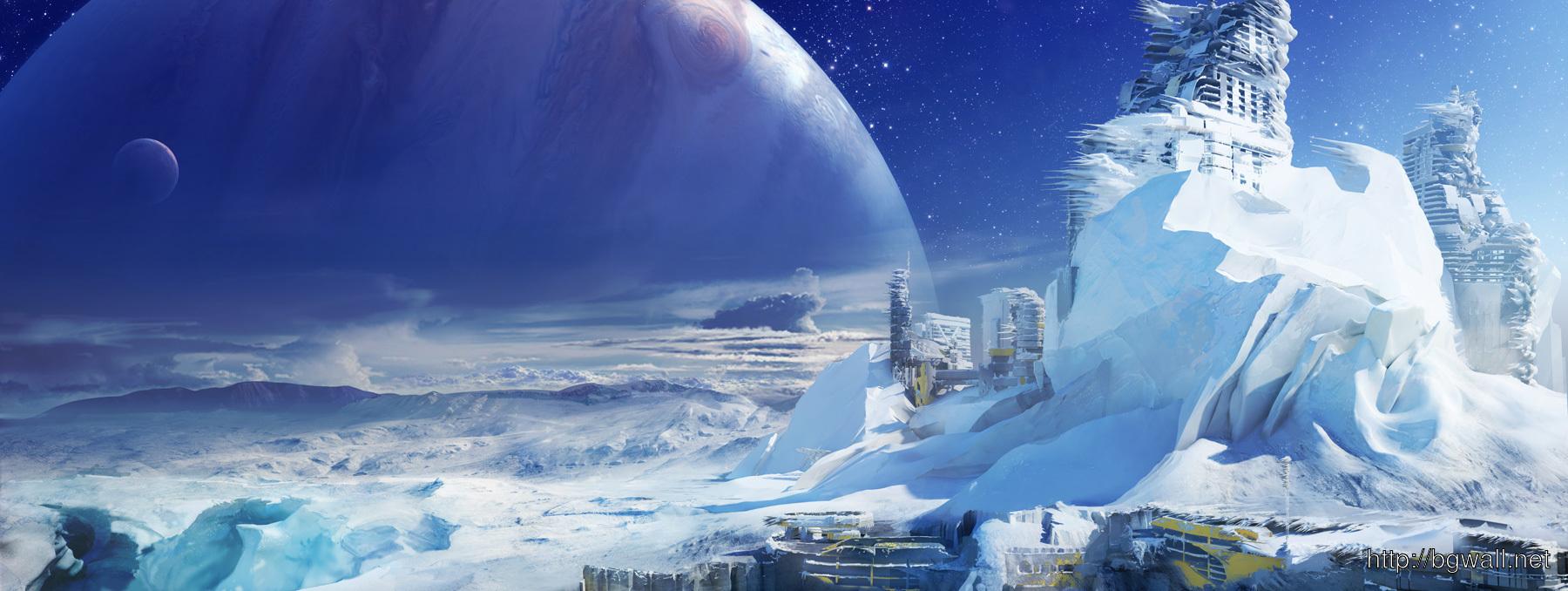 destiny video games wallpaper - photo #25