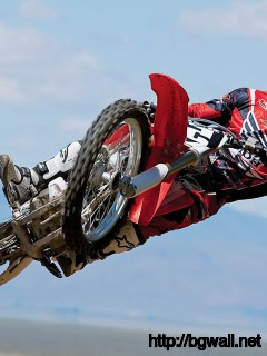 Dirt Bike Wallpaper 1057 Full Size