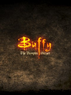 Download Buffy The Vampire Slayer Wallpaper Full Size