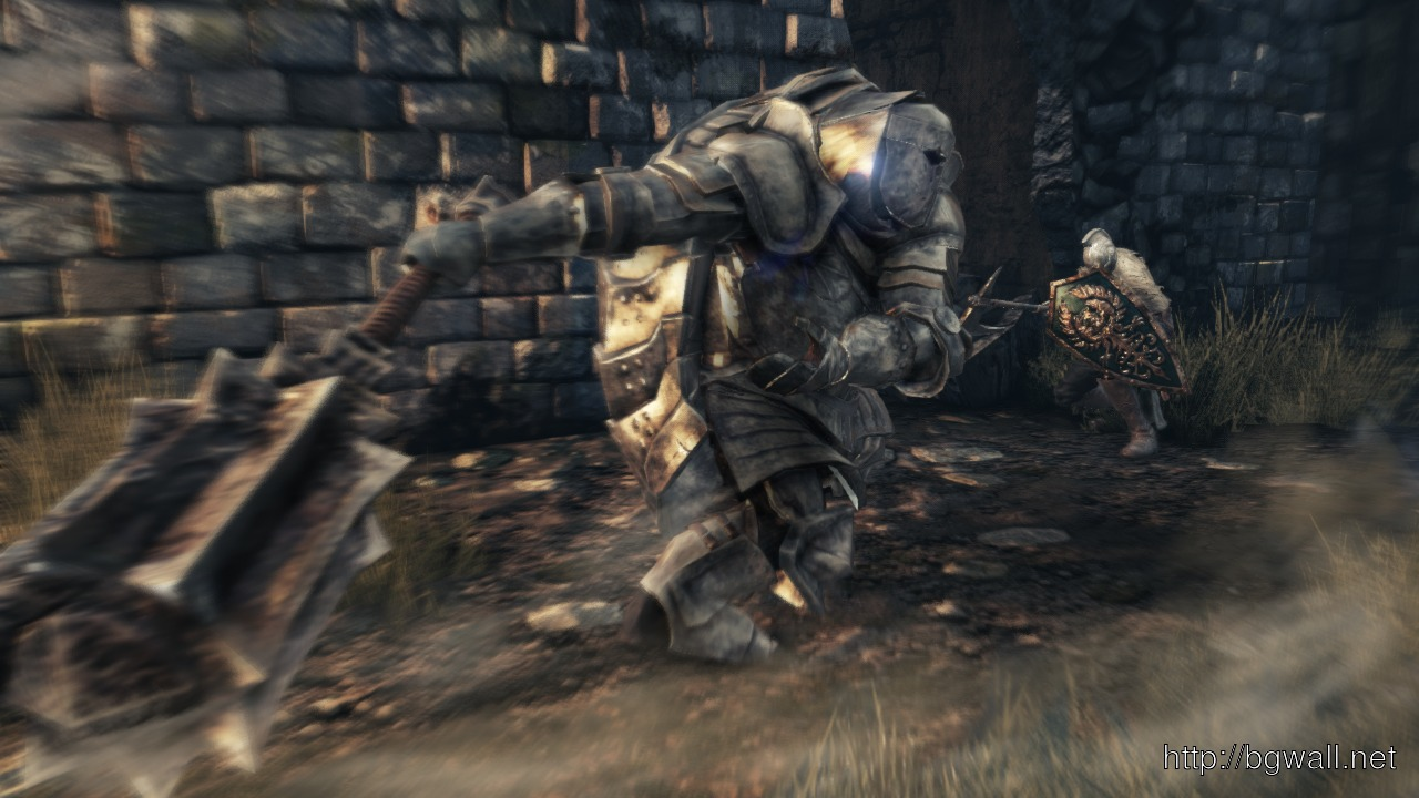 Download Dark Souls 2 Weapons Wallpapers High Resolution Full Size