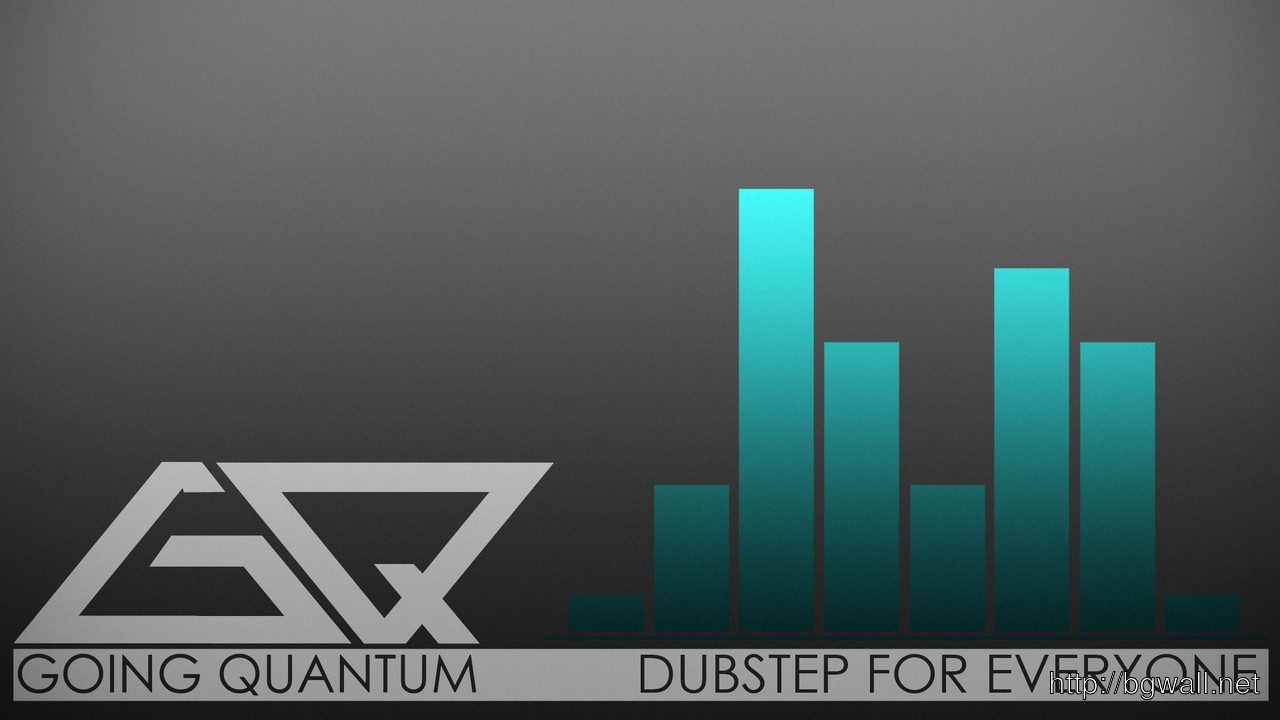 Download Dubstep Wallpaper Full Size