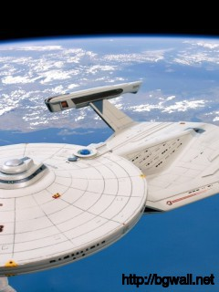 Download Enterprise Full Size