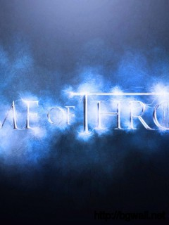 Download Game Of Thrones Wallpapers Logo High Resolution Full Size